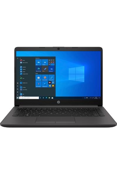 "HP 245 G8 AMD Ryzen 3 3250U 8GB 256GB SSD Windows 10 Home 14"" FHD Taşınabilir Bilgisayar 27J57EA"