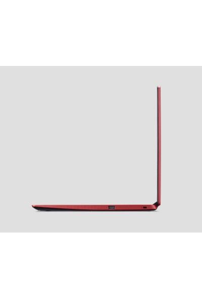 """Acer Aspire 3 A315-56 Intel Core i3 1005G1 8GB 256GB SSD Freedos 15.6"""" FHD Taşınabilir Bilgiayar NX.HS7EY.001"""