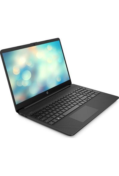 """Hp 15S-FQ2027NT Intel Core I5 1135G7 8gb 512GB SSD 15.6"""" Fhd Taşınabilir Bilgisayar 2N2M8EA"""