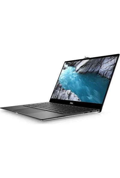 """Dell Xps 9305 Intel Core I7 1165G7 16GB 512GB SSD Windows 10 Pro 13.3"""" UHD Taşınabilir Bilgisayar UTS11WP165N"""