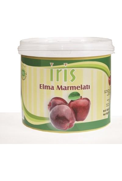 Odak Elma Marmelatı 7 kg