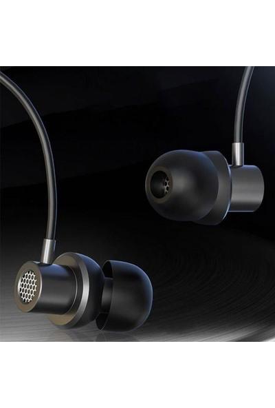 Lenovo TW13 Thinkplus 3.5mm Jack Mikrofonlu Kulak Içi Kulaklık