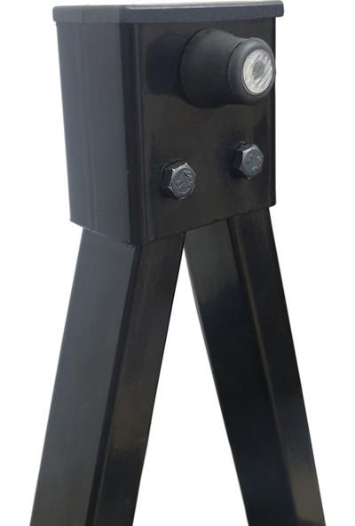 Presto Prs-01 Gitar Sehpası Standı