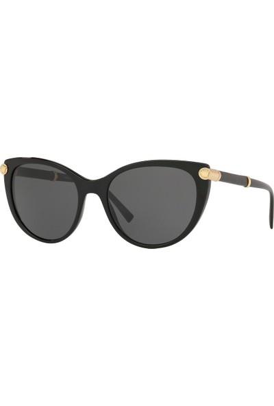 Versace V-Rock VE4364Q Kadın Güneş Gözlüğü
