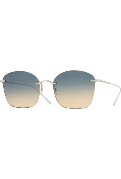 Oliver Peoples OV1265S Kadın Güneş Gözlüğü