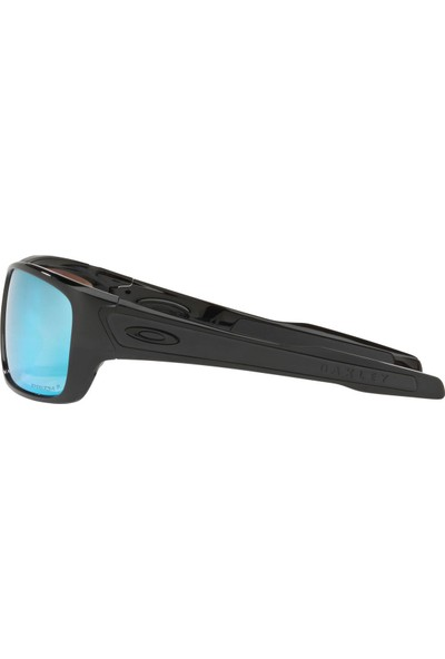 Oakley OO9263 Erkek Güneş Gözlüğü