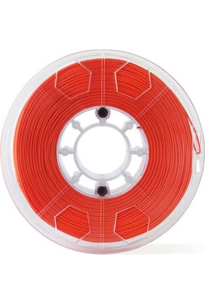 Abg Turuncu Petg Filament 1.75MM - Abg