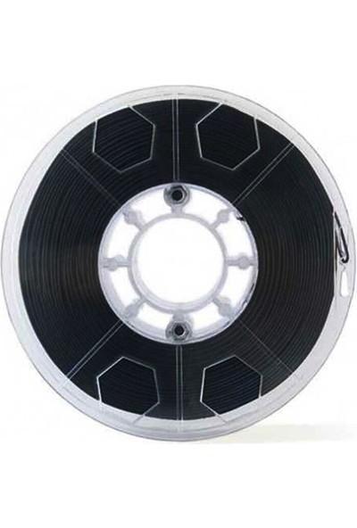 Abg Siyah Petg Filament 1.75MM - Abg