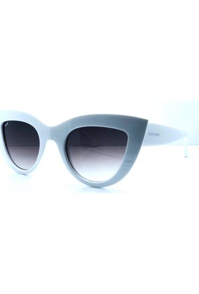 Tomy Marın Tm 3012 50 13 140 C2 Bayan Güneş Gözlüğü