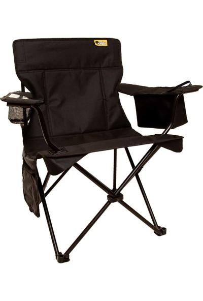 Funky Chairs Cool Ice Lüks Kamp Sandalyesi