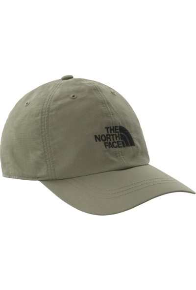 The North Face CF7W Horizon Ball Cap Unisex Şapka
