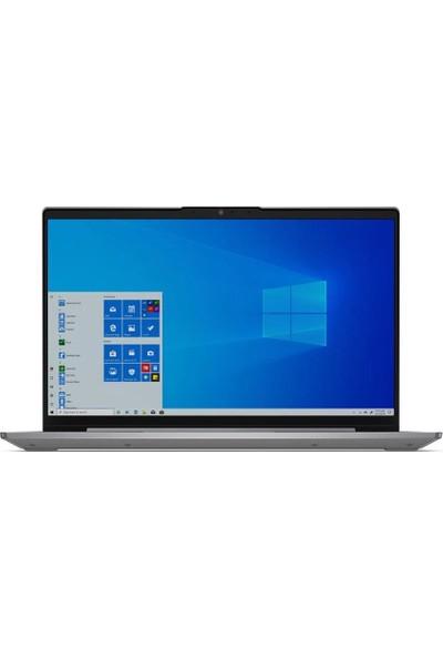 "Lenovo IdeaPad 5 14ITL05 Intel Core i7-1165G7 16GB 512GB SSD Windows 10 Home 14"" FHD Taşınabilir Bilgisayar 82FE00B0TX"