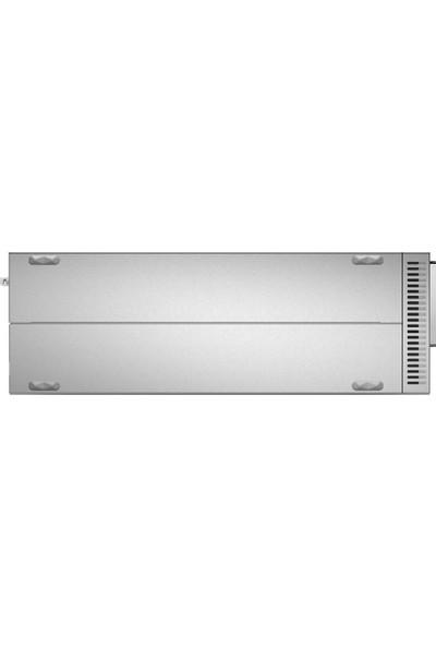 Lenovo Ideacentre 3 Amd Athlon Silver 3050U 4GB 256GB SSD Freedos Masaüstü Bilgisayar 90MV009QTX