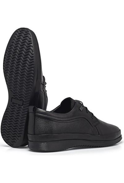 Marcomen Deri Ayakkabı Erkek Ayakkabı 15213107