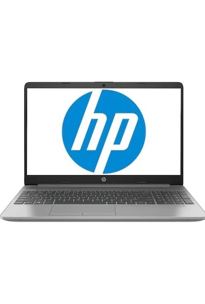 "HP 250 G8 Intel Core i5 1135G7 8GB 256GB SSD Freedos 15.6"" FHD Taşınabilir Bilgisayar 2W8X8EA"