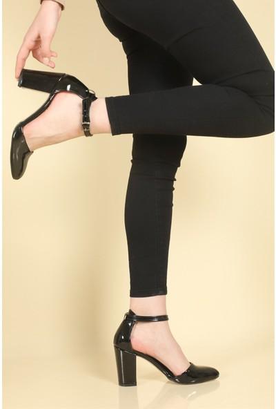 Carla Bella K-200 Kadın Ayakkabı