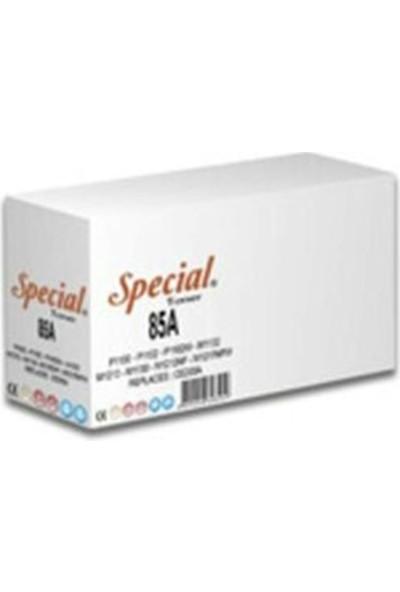 Special 83A-CRG737-CF283A 1,5k Toner
