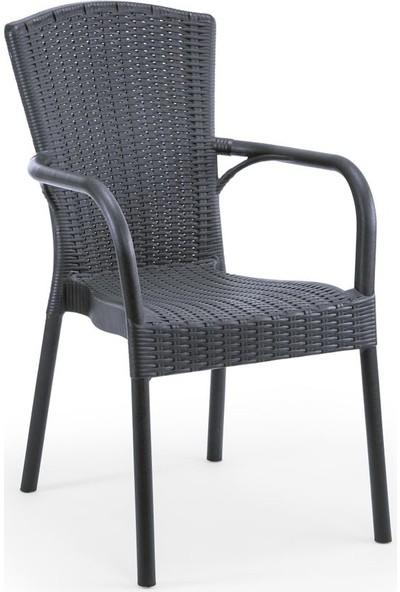 Tilia Royal Sandalye