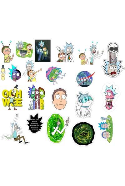 Tellgraf Laptop Stickerları