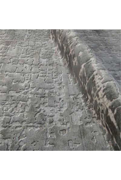 Crea Halı Dıamond - 2105