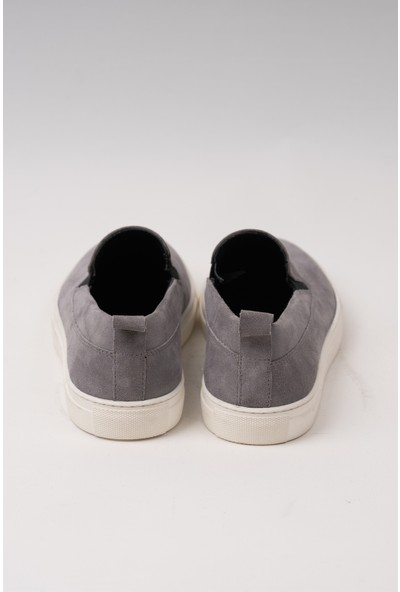 Sailors Günlük Ayakkabı