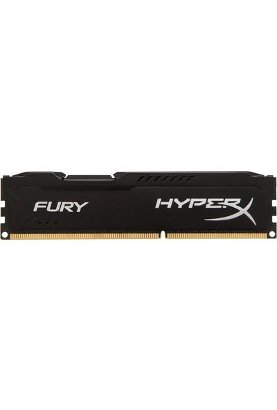 HyperX 4GB 1333MHz DDR3 Cl9 Ram HX313C9FB/4