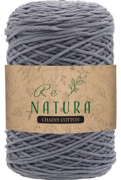 Renatura Füme Chainy Cotton Ip