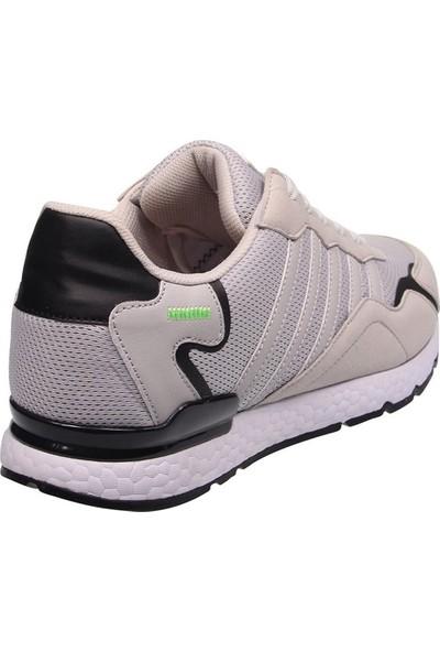Mp 1134 Hafif Günlük Erkek Spor Ayakkabı