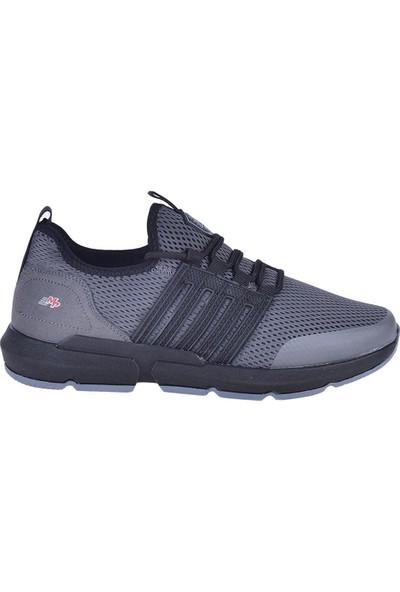Mp 1758 Yazlık Günlük Erkek Spor Ayakkabı