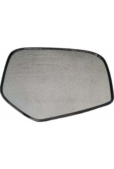 Genuine Ayna Camı L200 15/18 Sağ 7632C510