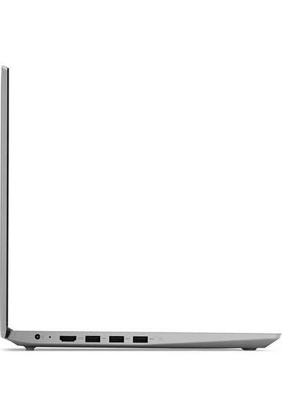 "Lenovo IdeaPad 3 Intel Core i5 1035G1 12GB 512GB SSD Windows 10 Pro 14"" FHD 81WD00FGTX034P"