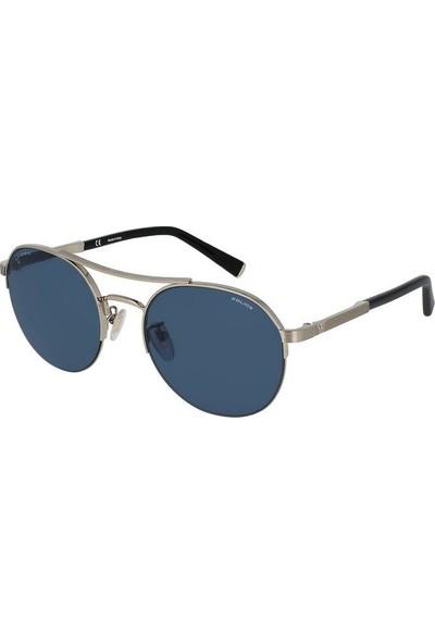 Polıce SPLA24 0594 54 20 142 Erkek Güneş Gözlüğü