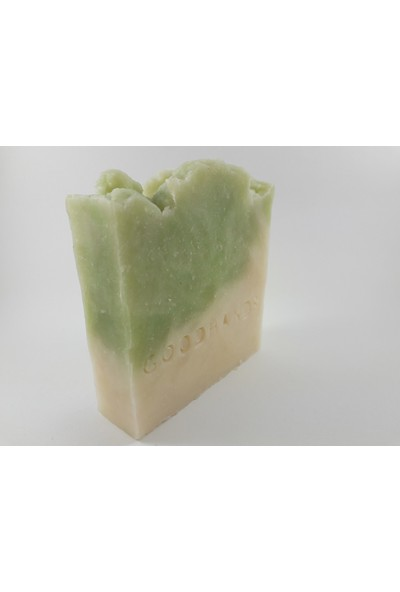 Aloevera -Çam -Bal Sabunu %100 Doğal El Yapımı 110 gr