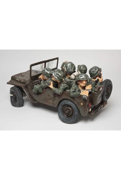 Wise Forchıno Askeri Jeep