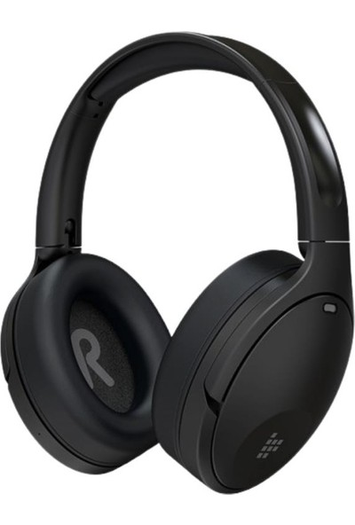Tronsmart Apollo Q10 Anc / Ambient Modlu Kulak Üstü Kulaklık