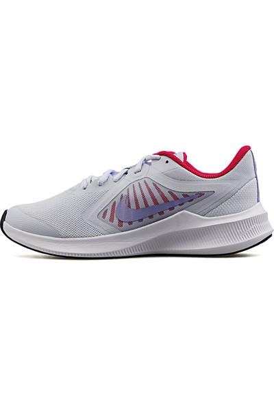 Nike Revolution 5 (Gs) Uniseks Spor Ayakkabı CJ2066-010