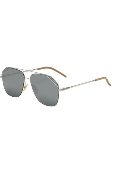 Fendi Ff M0043 Unisex Güneş Gözlüğü