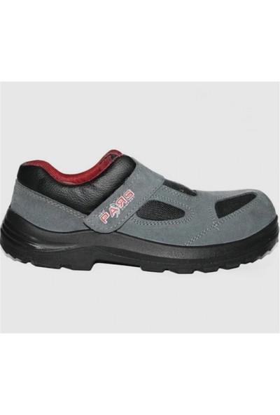Pars Iş Ayakkabısı Yazlık No:43