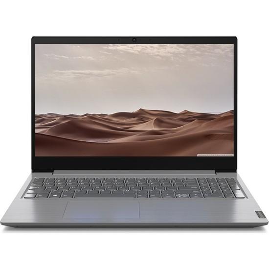 "Lenovo V15 Intel Core i3 1005G1 8GB 1TB + 256GB SSD MX330 Freedos 15.6"" FHD Taşınabilir Bilgisayar 82C500R0TX013"