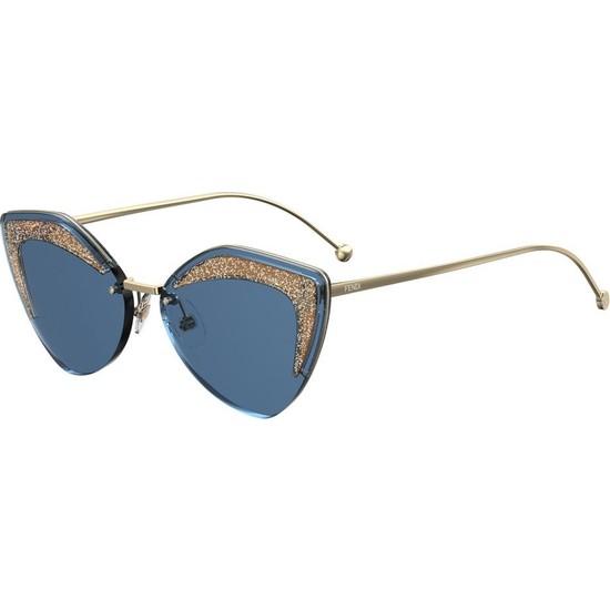 Fendi FF0355 Kadın Güneş Gözlüğü
