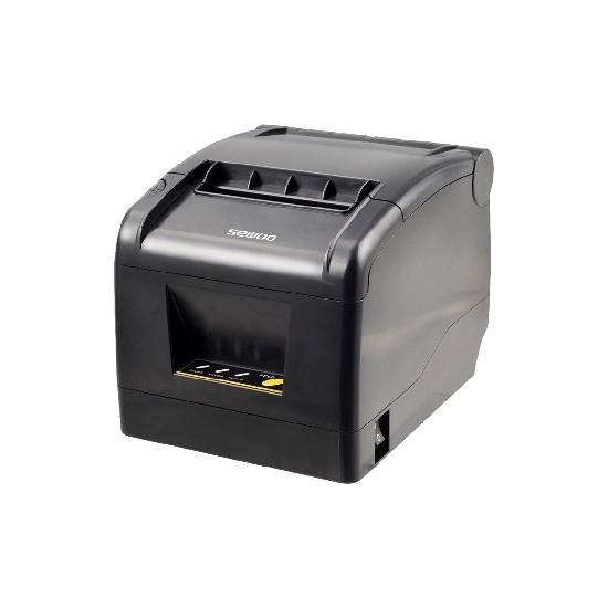 Sewoo (Lukhan) SLK-TS100 Termal 220MM/S Sürekli Form Usb,seri,ethernet Fiş,pos Yazıcı