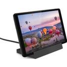 Lenovo Smart Tab M8 TB-8505FS ZA5C0062TR 32GB