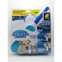 Welfare Furwizard Otomatik Tüy Toplayıcı