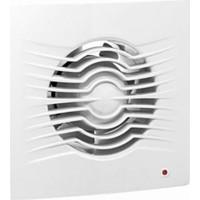 Ars Banyo ve Tuvalet Aspiratör 15 cm 150'LIK Sessiz Havalandırma Fanı