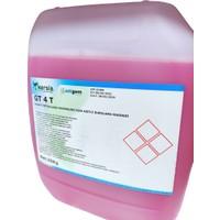 Kersia Anti-Germ Gt 4 T 20 kg