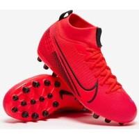 Nike Jr Superfly 7 Academy Ag Krampon BQ5404-606