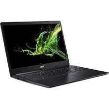 "Acer Aspire 3 A315-22 AMD A4 9120E 4GB 128GB SSD Windows 10 Home 15.6"" FHD Taşınabilir Bilgisayar NX.HE8EY.009"