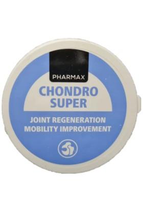 Pharmax Canvit Chondro Süper Köpek Eklem Desteği 150 Tablet 260 gr SKT:2023