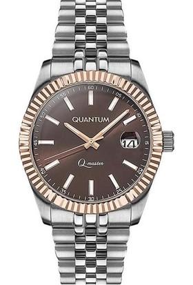 Quantum Otomatik QMG941.430 Erkek Kol Saati