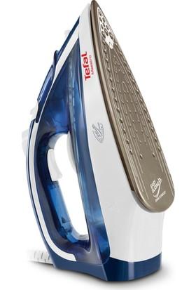 Tefal FV1840E1 Maestro Plus Buharlı Ütü - 4300006006